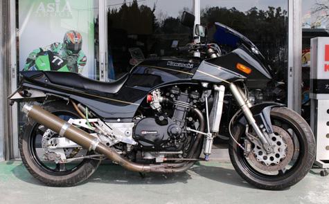 160206_GPZ900R-01.jpg