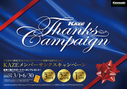 2017-campaign_001.jpg