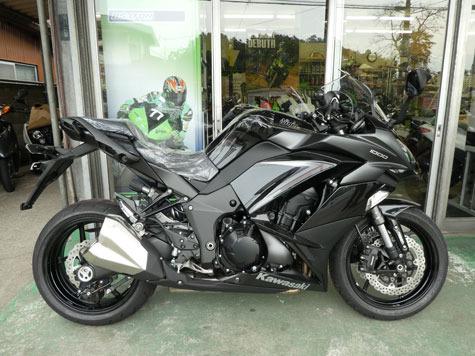 Ninja1000_181016.jpg