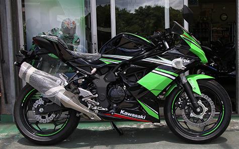 Ninja250SL180519.jpg