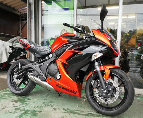 Ninja400-171023.jpg