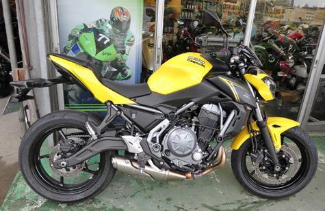Z650-171023-01.jpg