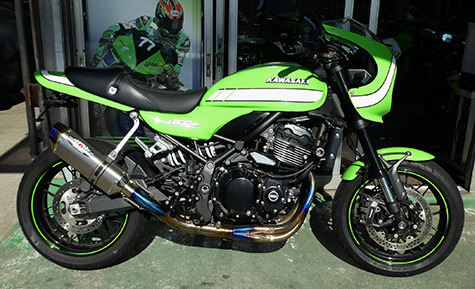 Z900RS-cafe_200213.jpg