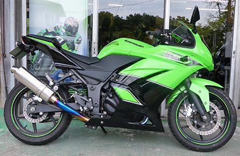 ninja250r_180507.jpg