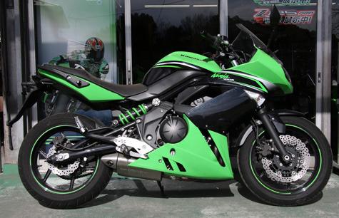 ninja400_170211.jpg