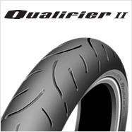 Qualifier2_171023.jpg