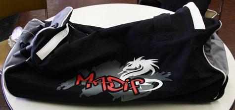dragonbag-a030810.jpg