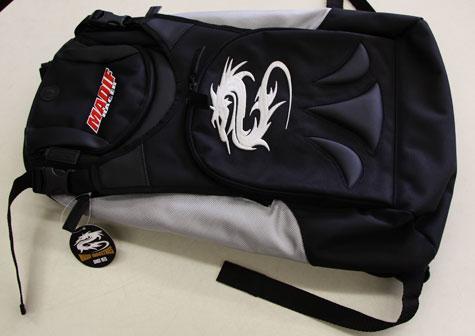 dragonbag-c010810.jpg