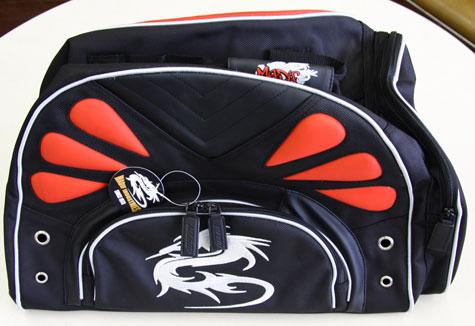 dragonbag-e020810.jpg