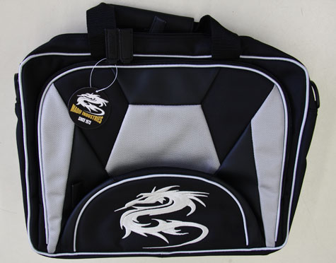 dragonbag-f020810.jpg