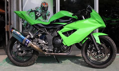 160206_ninja250sl-01.jpg